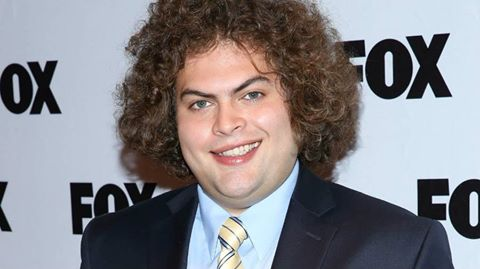 Ladies and gents! Dustin Ybarra is here this weekend!Retweet for a chance to win tickets into @houseofcomedyaz show! https://t.co/0ojbvDlChu