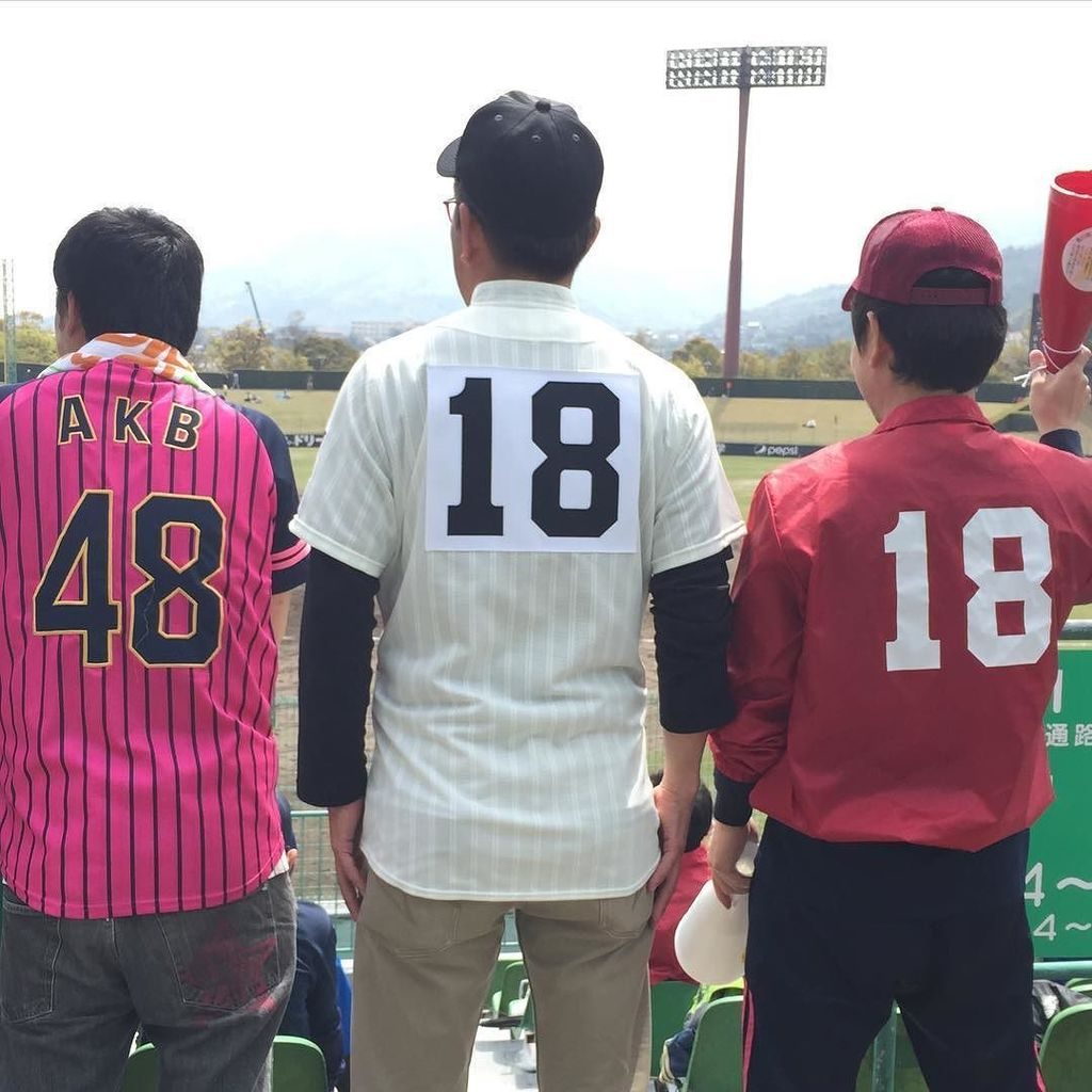 小豆島高校 VS 高松商業 ナイスゲーム中!! https://t.co/YObd2JQOL6