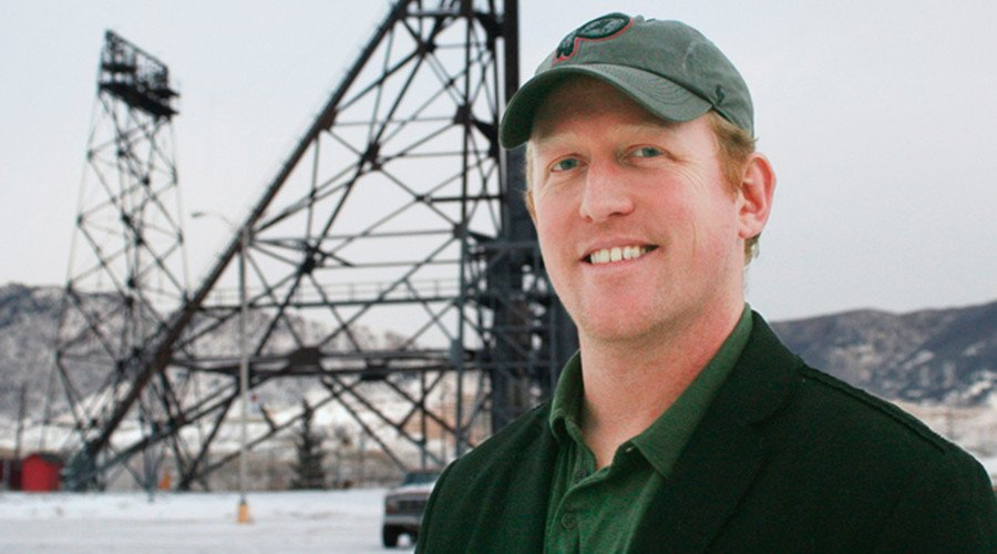 Navy SEAL who 'killed' bin Laden arrested for DUI