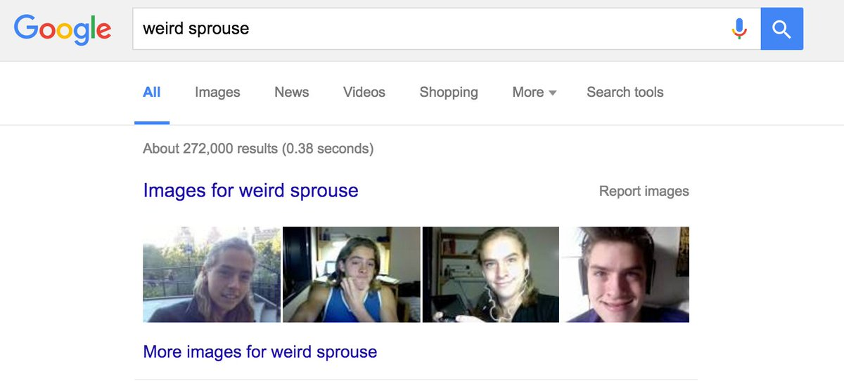 The people have spoken @colesprouse https://t.co/9l2MuW04kQ