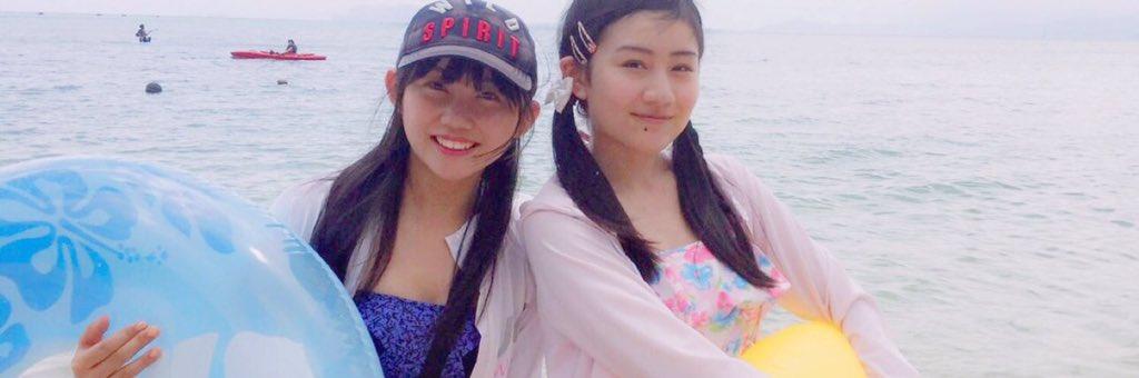 【NMB48】久代梨奈 応援スレ☆28【りなっち】©2ch.netYouTube動画>14本 ->画像>724枚