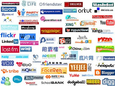 New To Social ... -  ... - https://t.co/70d49Ugzc3 - #SocialMediaMarketing #SocialNetworks #StayProfessional https://t.co/pAwSl5r5Wa