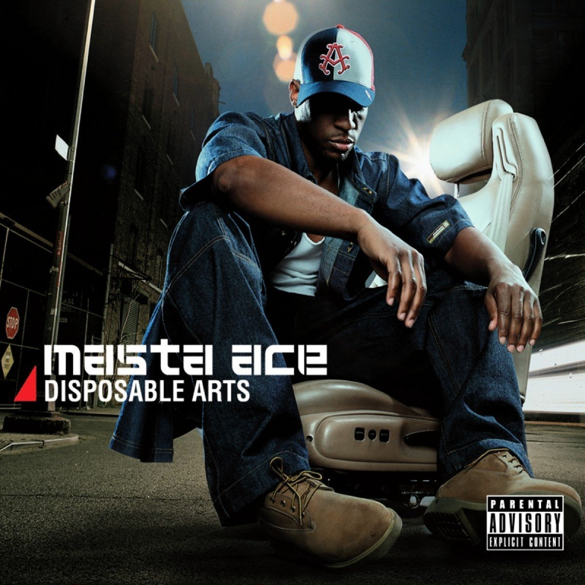 #HHKMusic Masta Ace (@mastaace) Disposable Arts Interview (Video) || https://t.co/ttj3SxA2YY https://t.co/QRxo6Z7RtS