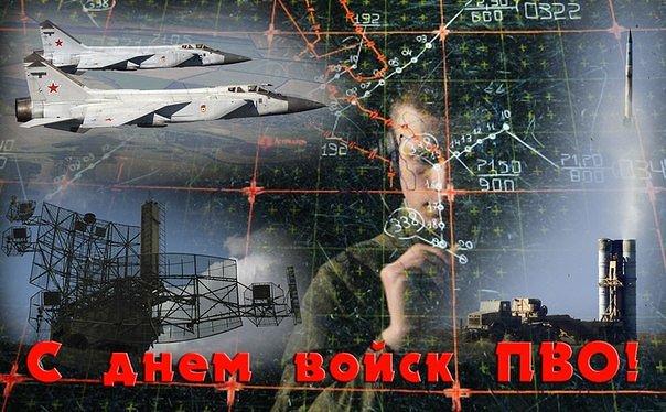 tretsya-klitorom-new-topic
