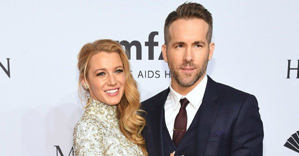 Ryan Reynolds is the first to admit that he's one funny bed.