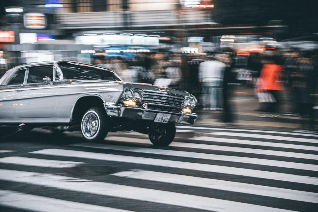 Everyday #Tokyo life photos #Embarq https://t.co/UzGezNQMRv