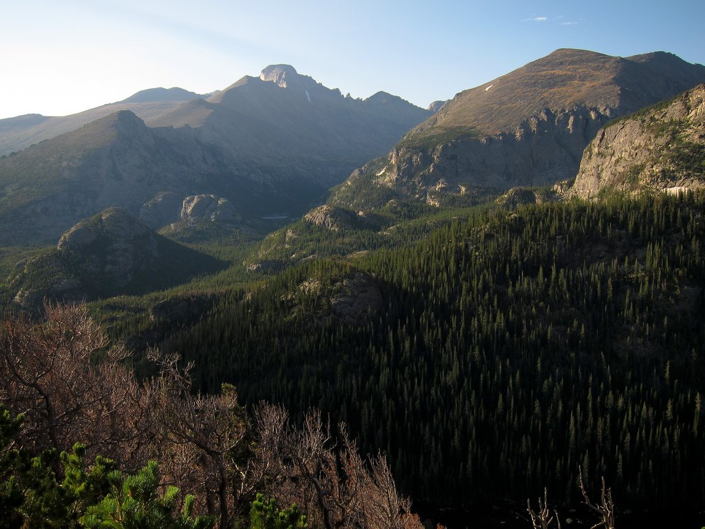 COmeToLife in Colorado! Here are some trip ideas for your next adventure! (via @Colorado)