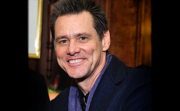 Jim Carrey leaves massive tip at NYC restaurant:
