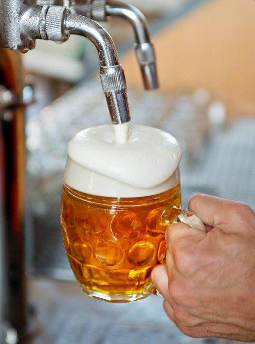 ドイツビールの写真を撮ってドイツ大使公邸に行こう。「ビール純粋令500周年記念キャンペーン」 - https://t.co/iARL7UIRSV https://t.co/kYy7dmgIgL
