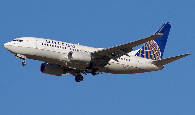 Can Boeing Push Out the Airbus A320 at United