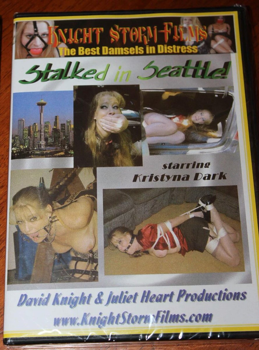 Please vote Stalked in Seattle by & best full length movie at QKNy5wEEBK