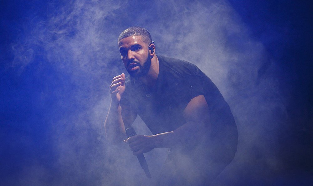 19 more days until we get a new Drake album https://t.co/xjkwoGCaiU