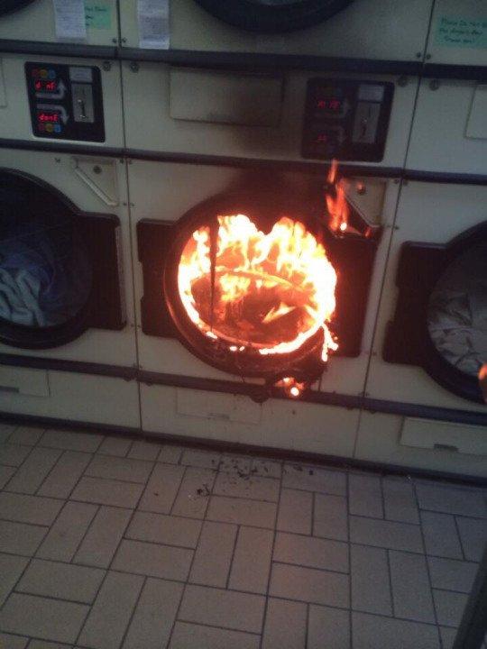 My laundry's done https://t.co/6zpgUzjOXv