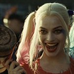 #SuicideSquad brings the laughs with this brand new teaser from the #MTVMovieAwards! https://t.co/jj2nvlNTMI https://t.co/Ijg6sgst5e