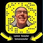 Add Lance on Snapchat LanceScoular https://t.co/yy8CttfhLi https://t.co/RhiDWPy38k