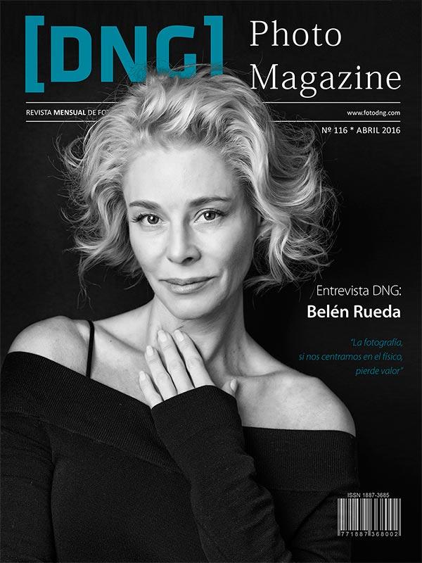 Disponible para descarga gratuita el número 116 de abril de la revista DNG Photo Magazine https://t.co/T8jG0r0ov4 https://t.co/bxcDACisA0