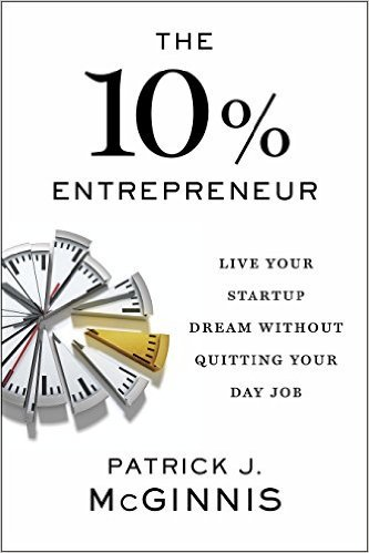 This week's book giveaway: The 10% Entrepreneur. Enter for your chance to win! https://t.co/SJONo6ujkp https://t.co/Y6XCPY9Ttr