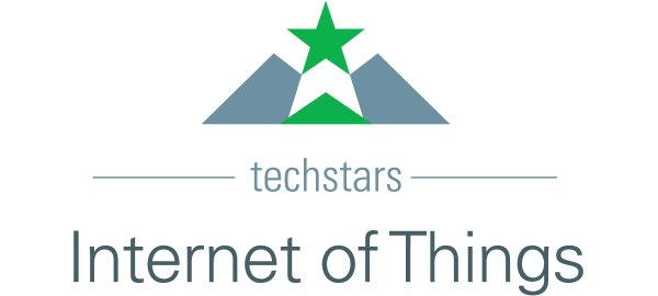 Applications are Now Open for @techstars IoT! https://t.co/MtjZc6vpyi #TSIoT https://t.co/XcCA9irwN8