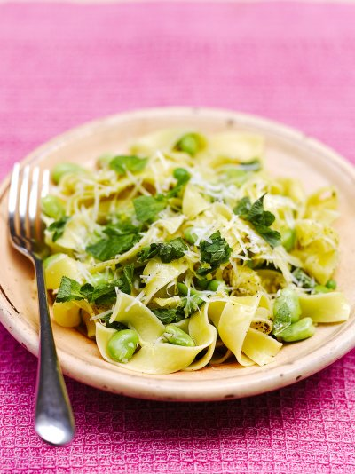 take a look at our delicious #vegetarian recipes great for a meat-free meal this week x https://t.co/XENdEt5ccS https://t.co/6N0rotvEkV