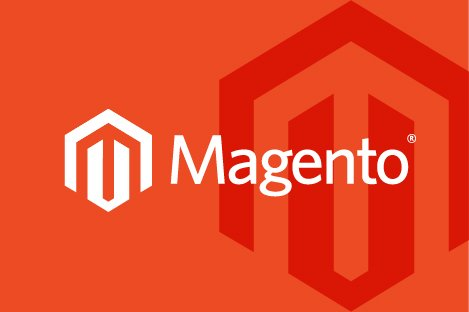 BrightpearlHQ: We're pleased to announce our next-gen @magento integration & our new #POS! #MagentoImagine https://t.co/PhYKVQn4DX https://t.co/bfqKbSI7Dl