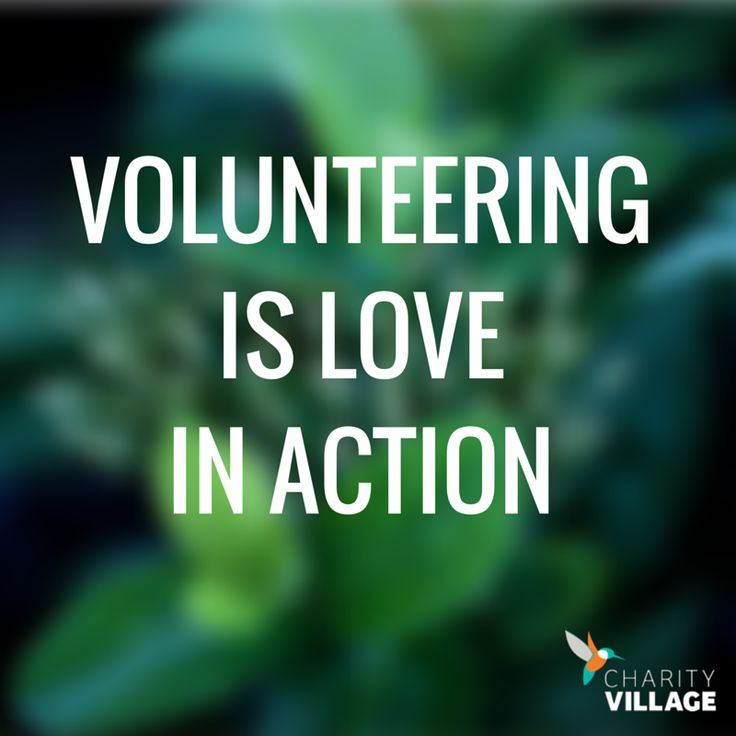 A big THANK YOU to all the volunteers who work so hard to make Canadian communities stronger. We <3 you! https://t.co/7iDDImlANI