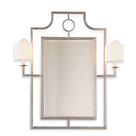 Enter our #GIVEAWAY to #WIN this #WallMirror! #freebies #sweeps #contest #giveaways #decor https://t.co/MVNS8FcxJD https://t.co/dCnRs5Odm5