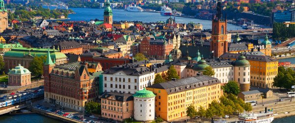 RT @Fly_com: Add Stockholm to your list! LA nonstop to Sweden $598-$648 R/T. @flyLAXairport