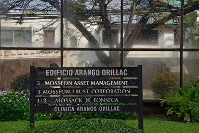 Panama Papers: Why Peru just raided the office of Mossack Fonseca