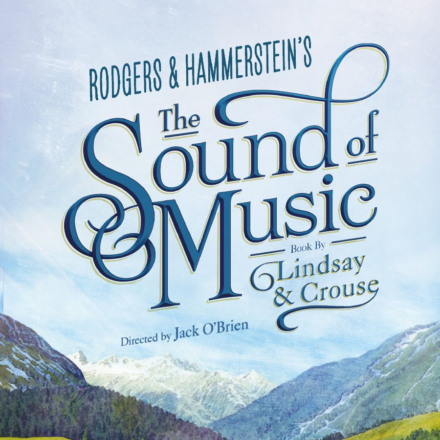 The hills are alive in Rodgers and Hammerstein's @SoundOfMusic, coming to TPAC Feb. 14-19, 2017. #TPACBroadway https://t.co/2tbwkd34Xu