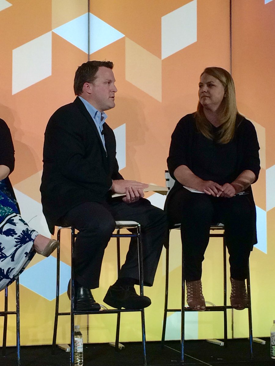 guidance: Beck: it's important to document your requirements to avoid scope creep. #MagentoImagine #magento2 @magento https://t.co/lxYEXbzKqI