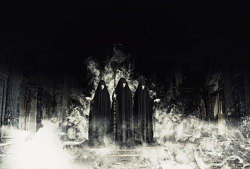 【News】BABYMETALが日本人2組目の米アルバムチャートTOP40入り 坂本九以来53年ぶり https://t.co/YCCk8C0Eoh https://t.co/tK0aRmzKtR
