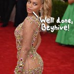 They Beyhive goes after W Magazine for allegedly Photoshopping a pic of #Beyonce! https://t.co/XHC1oj8dzy https://t.co/aqBl7AzfyE