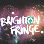 Join us for the #brightonfringe fireworks launch party @WarrenTheatre!!! 6th May 9pm! https://t.co/tTr1byQ8hd https://t.co/A7N3i3wGse