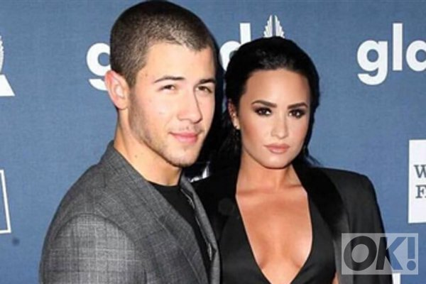 Demi Lovato and Nick Jonas cancel tour dates in protest of controversial HB2 law: