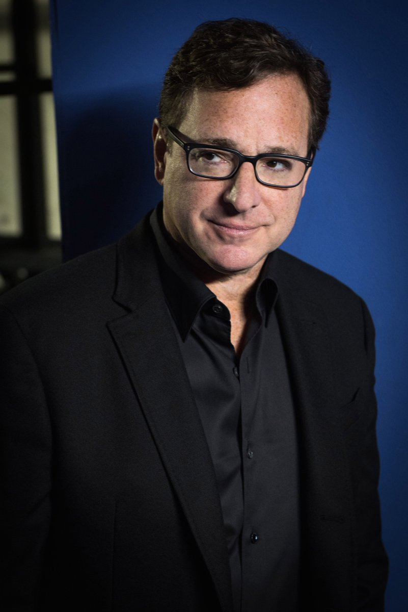 Counting down to this wknd's BIG shows w/ @bobsaget 4/28-30! Few tix left, get'em here: https://t.co/qezAw7WuKZ https://t.co/CCUuNMnTHJ