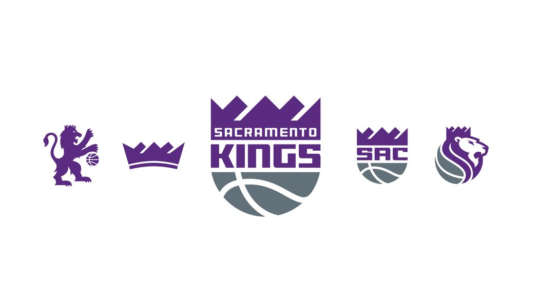 New Kings Logos Officially Revealed https://t.co/cAOtBj9ZaP https://t.co/XA8DCo5cNG