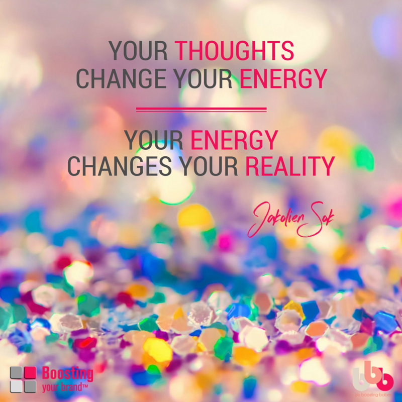 Your thoughts change your energy Your energy changes your reality  #mindset #inspiration https://t.co/Yw80vBgFAU