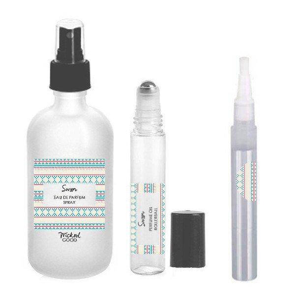 Swoon | Scent Perfume Fragrance | Tiare Scent Perfume | Tiare Abso… https://t.co/5RzUEsaIb5 #vegan #HairPerfumeSpray https://t.co/cCBXGMTQK5