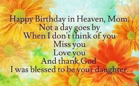I me having a rough day. Today is my Mummy\s birthday. I miss her so much.   HAPPY BIRTHDAY IN HEAVEN MUM