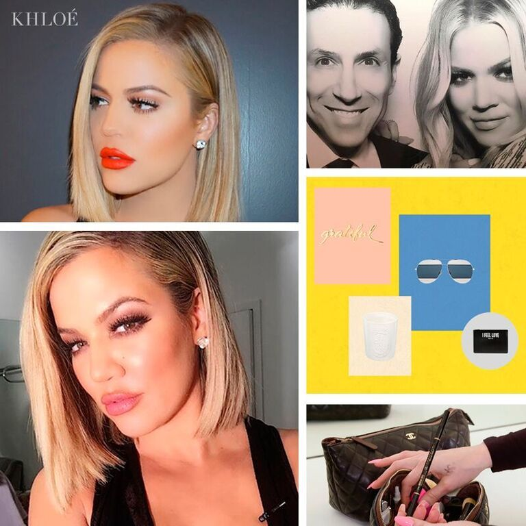 Check out what you might have missed this week on my app dolls!!! https://t.co/adTJDxKHpN https://t.co/Z2sdM7o1t5