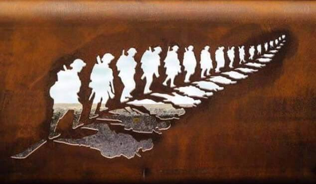 #AnzacDay2016 https://t.co/01zkzp4eGW