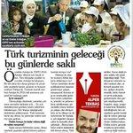 Expo Antalya Ülkemiz için hayırlı olsun... https://t.co/7FnSUHHrZS