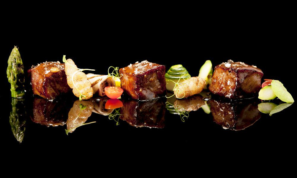 Hey, foodies! Check out these local celebrity chef restaurants in Southeast Asia.