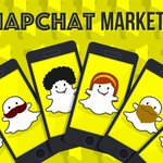 Its fast, its fun, and its there for you. See the ultimate guide to #snapchat #marketing. https://t.co/8TfbbvHxY9 https://t.co/lJow4yVaws