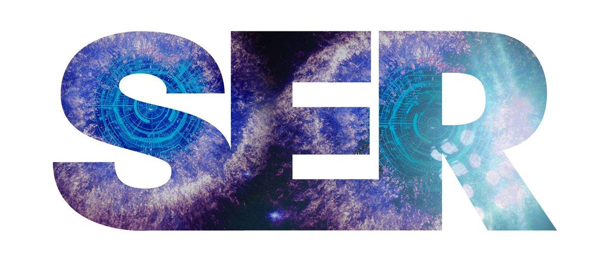 SER se encuentra en plena grabación de su tercer álbum bajo la producción de Diego Blanco en los estudios de Pericos https://t.co/XStAqCD3LZ