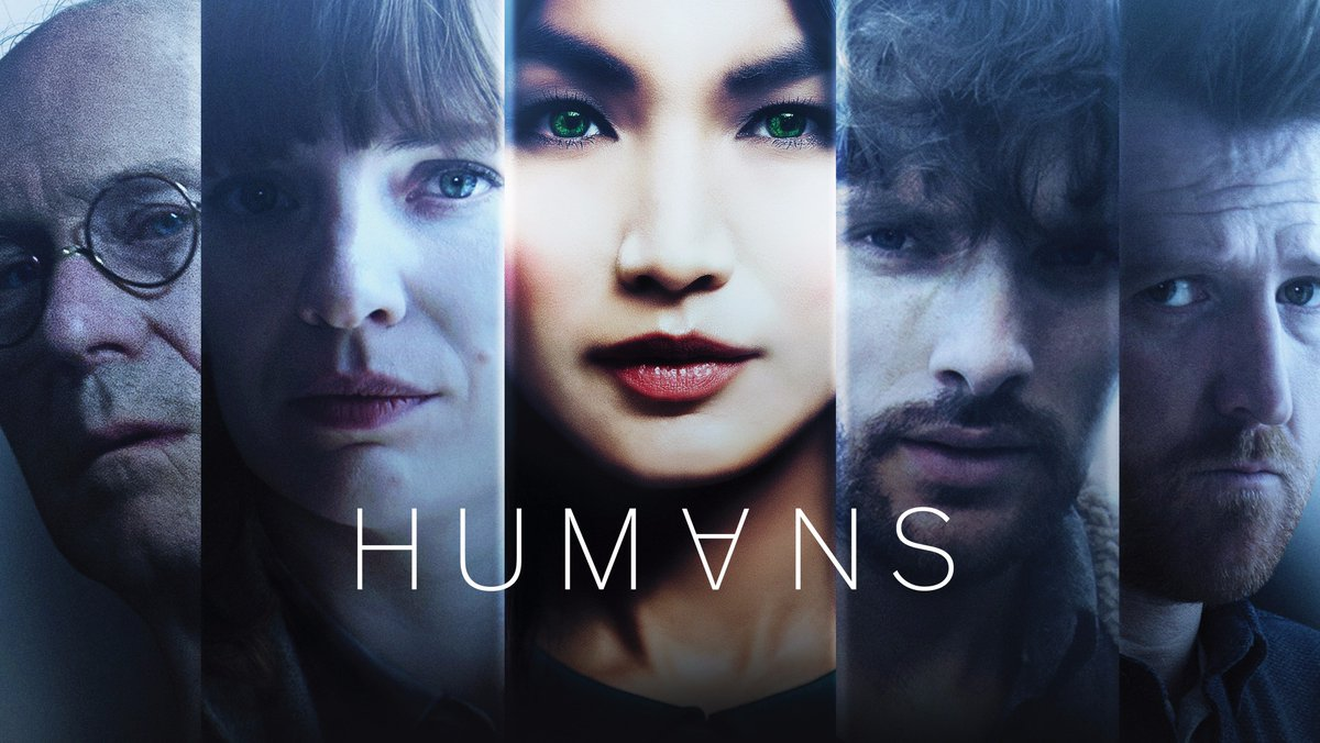 #ColinMorgan fans don't forget to vote #Humans in the @RadioTimes #BAFTATV Audience Award https://t.co/npW8iFnRU5 https://t.co/gPaYwHiXV2