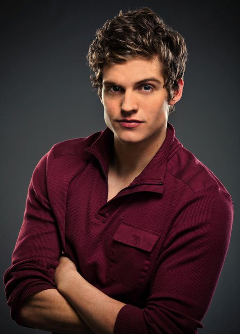 )You are the best _sharman