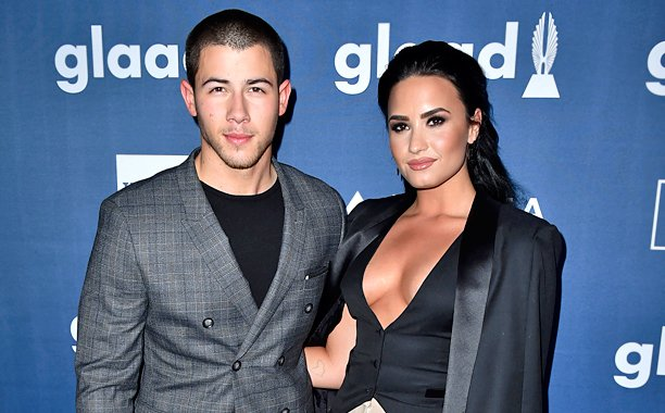 Demi Lovato and Nick Jonas cancel North Carolina shows to protest anti-LGBT law: