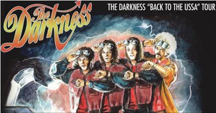 This Friday!  @thedarkness  and @ItsRavenEye  at @OldNatlCentre https://t.co/foPYOh6aVD https://t.co/IzszzDPZkf