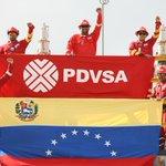 Venezuela consolida el desarrollo hidrocarburífero de la Faja Petrolífera del Orinoco https://t.co/i7GuajfZOX https://t.co/bEEztDgOo7